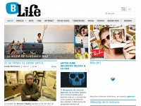 magazineblife.com