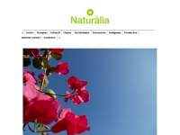 naturaliaholistic.com