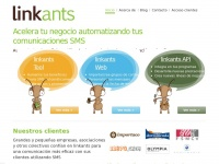 linkants.es
