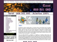 lapaginadeltarot.com