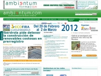 ambientum.com