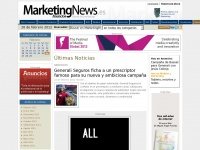 marketingnews.es Thumbnail