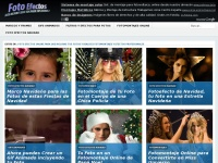 fotoefectos.com.es
