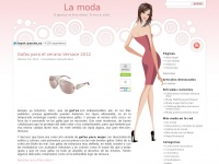 lamoda.com.es