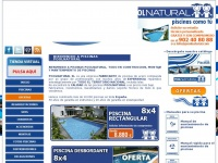 poolnatural.es
