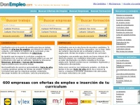 donempleo.com