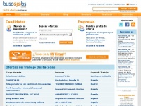buscojobs.es