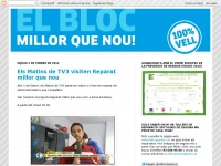 millorquenou.blogspot.com