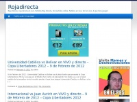 rojadirectavivo.net