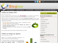 blogbox.es