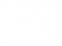ruthcarrasco.es