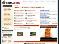 todovideos.org