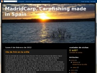 madridcarp.blogspot.com