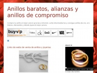 anillosbaratos.net