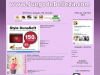 juegodebelleza.com