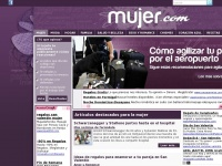 mujer.com