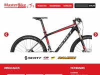 master-bike.com.ar