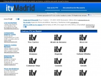itvmadrid.net