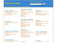 directoriolink.com