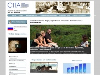 redcita.com