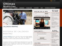 noticiasultimas.com.es