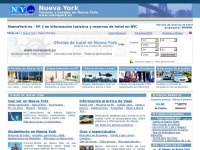 nuevayork.es