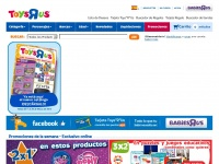 toysrus.es
