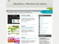 altoclick.es