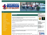 fesitessillesbalears.org