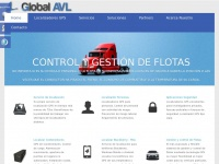 globalavl.com