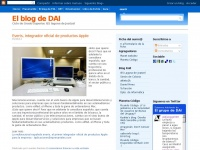 El blog de DAI
