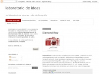 Un laboratorio de ideas