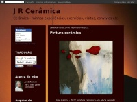 jr-ceramica.blogspot.com