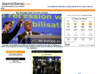 diarioliberal.com