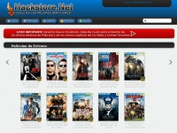Hackstore.Net - Series, Películas y Animes en Mega.co.nz - Mediafire