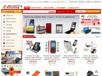 Eforchina.com - eForChina - Electronics Wholesale, Free Shipping Online Shop, Drop Ship From China