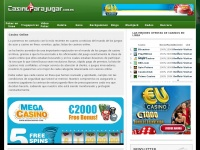 casinoparajugar.com.es