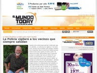 elmundotoday.com