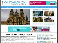 galiciaenpie.com
