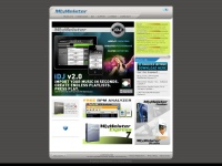 Mixmeister.com - MixMeister - Innovative software for producing and performing music mixes