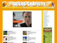 juegos1x.com