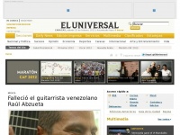 eluniversal.com