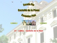 escolapioscs.org