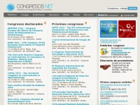 congresos.net