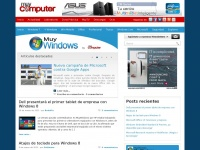 muywindows.com
