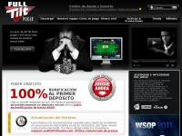 fulltiltpoker.com