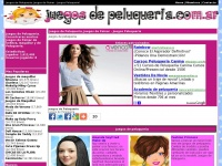 juegosdepeluqueria.com.ar