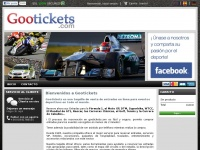 formula1tickets.net