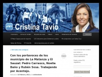 cristinatavio.wordpress.com