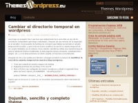themeswordpress.eu